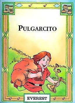 Paperback Pulgarcito (Cometa roja) (Spanish Edition) [Spanish] Book