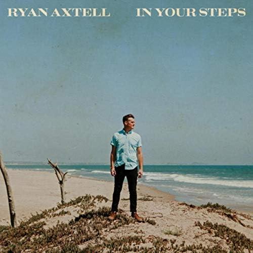 Ryan Axtell