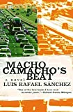 Macho Camacho's Beat