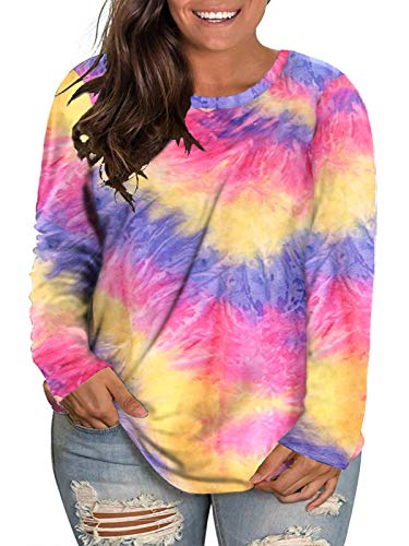 Online Shopping Shirt for Womens
