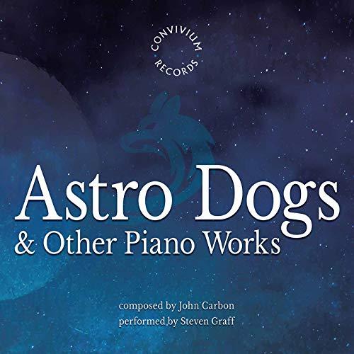 Astro Dogs: No. 6, Presa Canario (Scorpio)