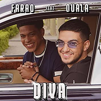 DIVA (feat. Quala)