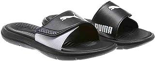 Sandals - PUMA / Sandals / Shoes