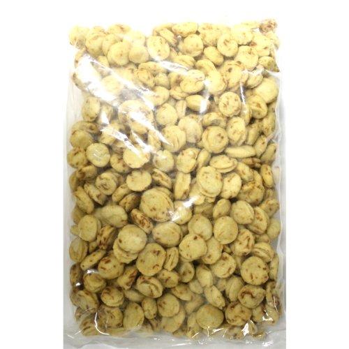 南風堂 いか ピーナッツ 1kg 落花生豆菓子
