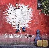 Songtexte von Daniele Silvestri - S.C.O.T.C.H.