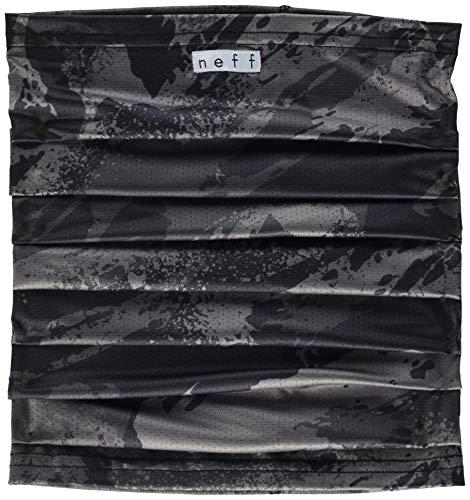 Catálogo para Comprar On-line Foulards para Hombre Top 5. 1