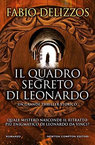 Il quadro segreto di Leonardo