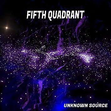 FIFTH QUADRANT (Radio Edit)