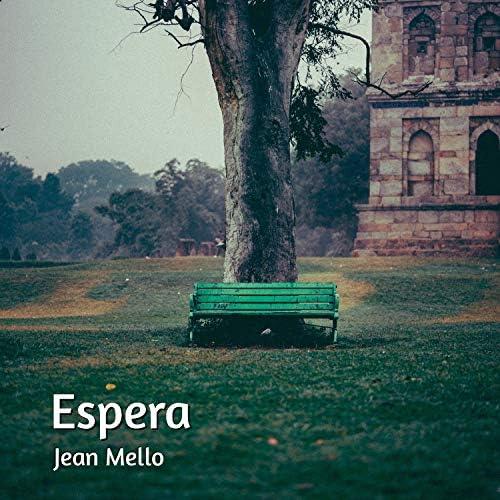 Jean Mello