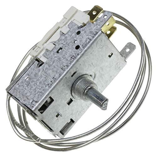 Beko (k59-l2086/–termostato RANCO)–9002754085