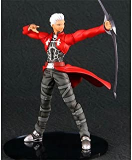 SMILE600 - Fate/stay night Collective memories Archer's Bow Figure