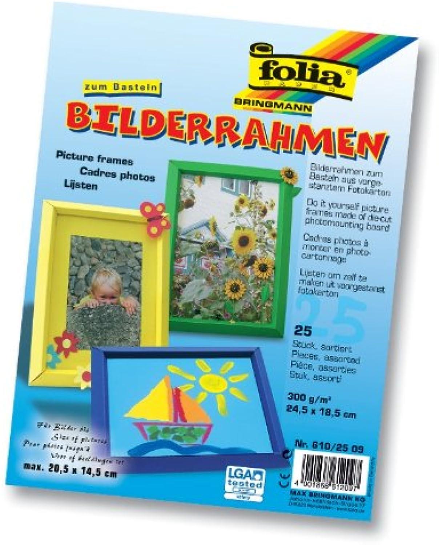 autorización oficial Folia Folia Folia Bringmann - Manualidades con Papel  hasta un 50% de descuento