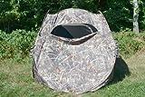 Camouflage Tente Tente Max4chasse