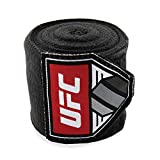 Ufc Boxing Hand Wraps - Best Reviews Guide
