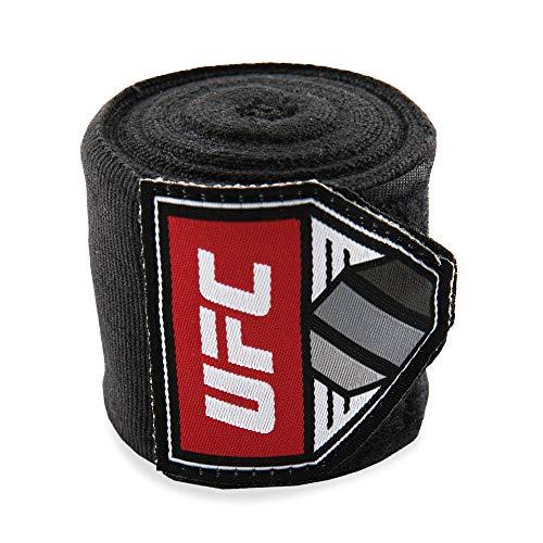 Guantes Ufc marca UFC
