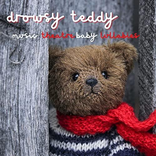 Drowsy Teddy
