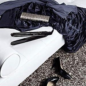 Braun Satin Hair 7 SensoCare Styler Glätteisen ST780, mit Temperaturschutz