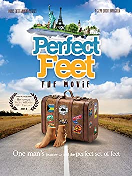 Perfect Feet the Movie