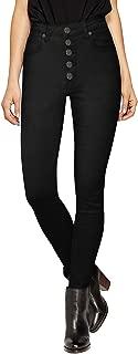 Best size 22 black skinny jeans Reviews