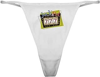 jackpot underwear