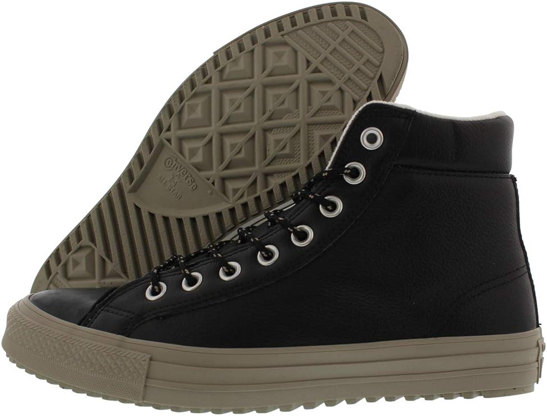 Converse Auckland Modern OX Sneaker Grey bluee