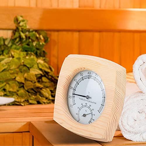 Aoutecen Explosionsgeschütztes Design-Sauna- für Badezimmer