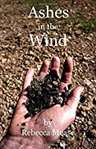 Best ashes for the wind Reviews