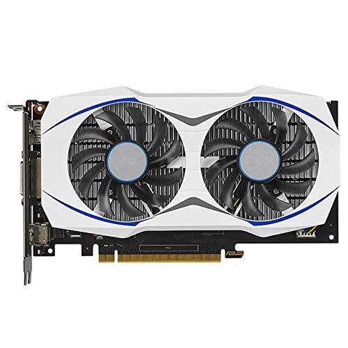 Ajuste para Las Tarjetas De Video Fit For ASUS GTX 950 2GB...