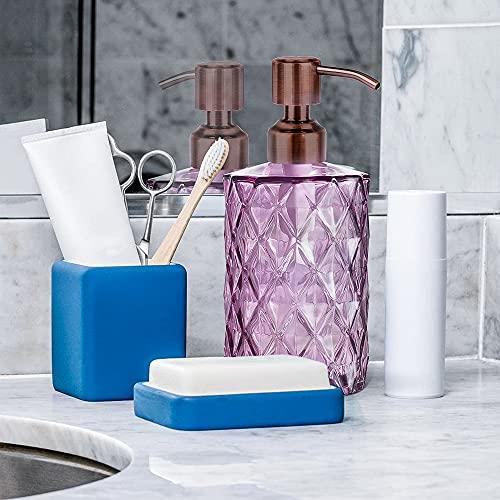 Ertisa Dispensadores de loción y de jabón