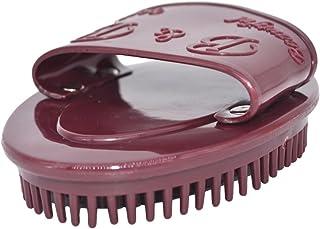 Escova de massagem portátil Beaupretty para remoção de celulite de banho, ferramentas de beleza e emagrecimento