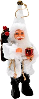 Best elf dolls for sale Reviews