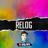 Relog (Remix)