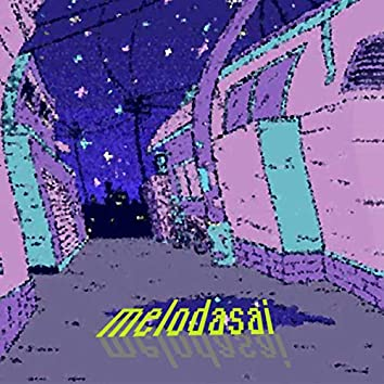 melodasai