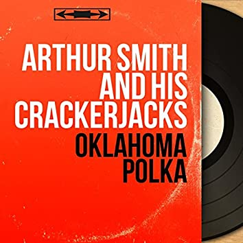 Oklahoma Polka (Mono Version)