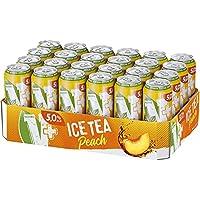 V+ Ice Tea Peach