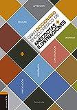 Gran diccionario enciclopédico de anécdotas e ilustraciones: Para la comunicación, la enseñanza y la predicación cristianas (Spanish Edition)