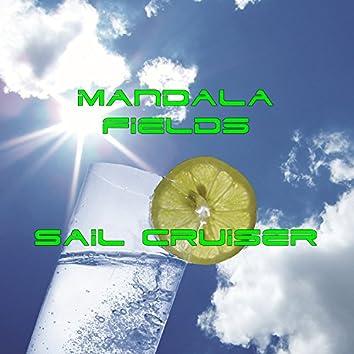 Sail Cruiser