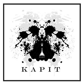 Kapit