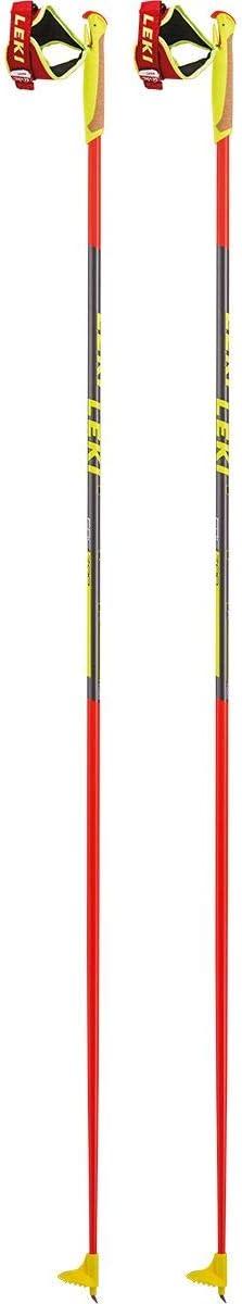 LEKI PRC 700 Max 61% OFF Ski New Free Shipping Poles One 170cm Color