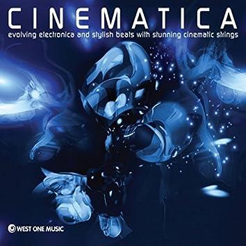 Cinematica (Original Soundtrack)