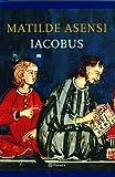 Iacobus (Ramon Llull)
