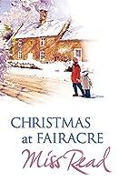 Christmas at Fairacre (Christmas Fiction)
