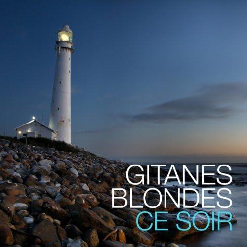 Gitanes Blondes