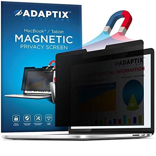 Adaptix Magnetic Privacy Screen