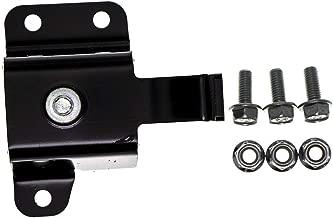 John Deere Original Equipment Bracket #GY20718