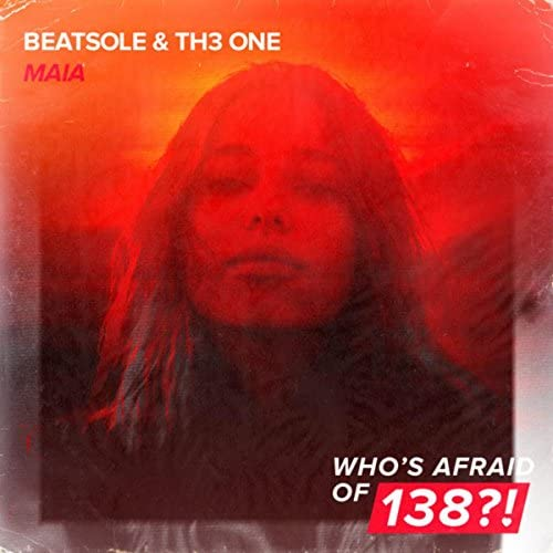 Beatsole & TH3 ONE