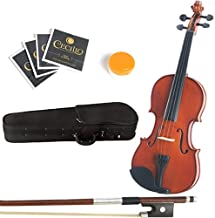 viola instrument for sale