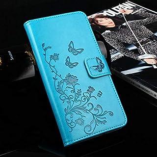 جراب قلاب - جراب قلاب بمحفظة من الجلد لهاتف Lenovo A2010 A5000 لهاتف Lenovo A536 A859 K6 Note Vibe P1m S1 lite P780 P70 A5...