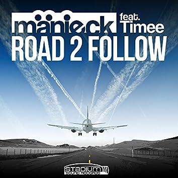Road 2 Follow