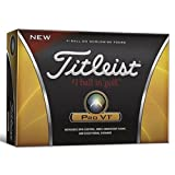 Titleist Pro V1 1 Dozen